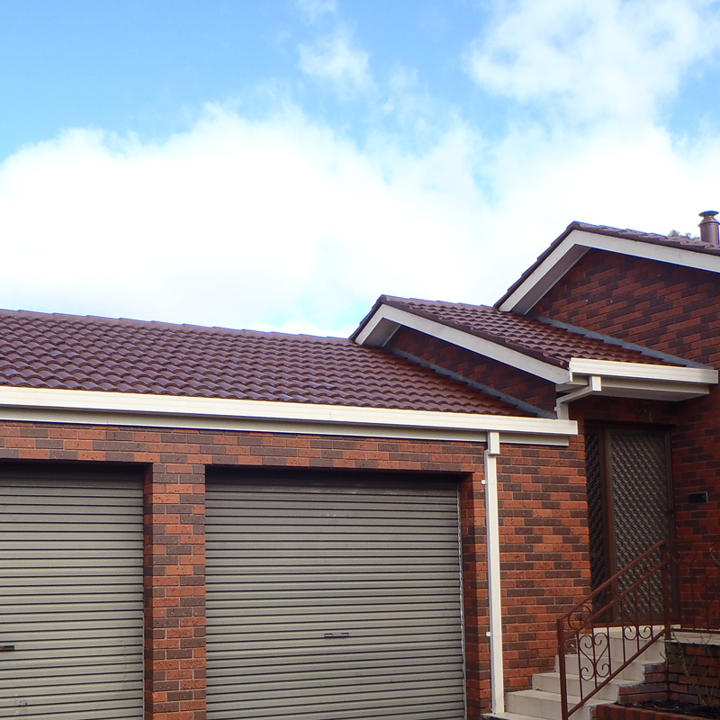Roof Restoration And Repair Cranbourne Roof Restoration